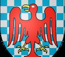 Alonna (Baronnie d')