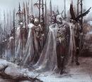 Armée elfique