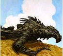 Dragon de Perrelin