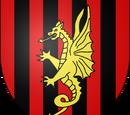 Langehack (Duché de)