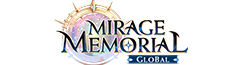 Mirage Memorial Global Wiki