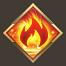 Fireicon
