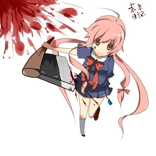 Arquivo:Yuno.jpg