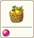 Tree-icon-apples