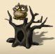 Grand Owl