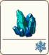 Crystal Fern