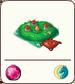 Fluffy dragon nest-3