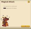 Race-spells l-attack-hit