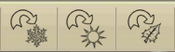 Season-transf toolbar