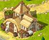 Storehouse-110