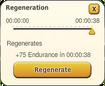 Race-regen-button