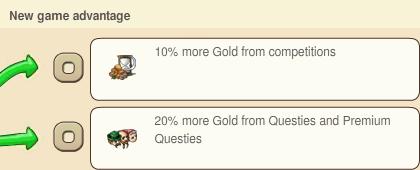 Gold-bonus l2