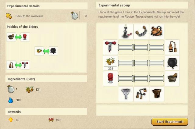 File:Alchemy A 4.png
