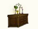 Exalted Chest of Drawers