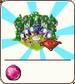 Flower show-7
