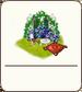 Flower corner-1