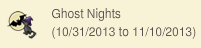 Season-ghost-nights