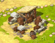 Storehouse-1