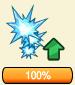 Master of lightning
