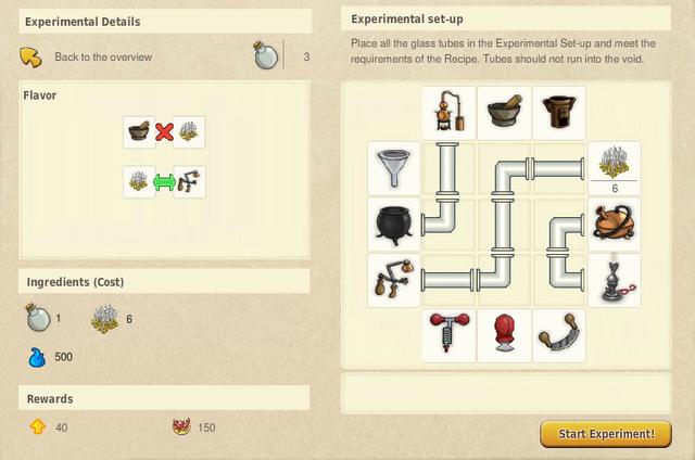 File:Alchemy A 9.png