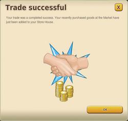 Market-menu-buy-success