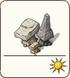 Stone Truffle
