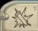 Race-spells sm-regen