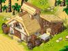 Storehouse-49