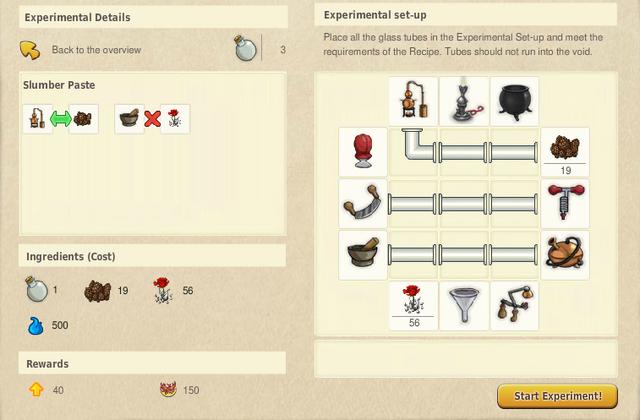 File:Alchemy A 2.png