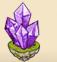 Mighty Tree Crystal