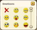 Chat-emot1