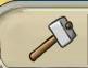 Upgrade-hammer