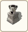 File:Athanor (3. Silver).png