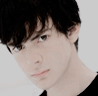 Dylan Icon