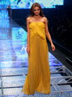82182034-miranda-kerr-showcases-designs-by-willow-at-gettyimages