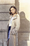 Miranda-Kerr--L-officiel-France--Vanessa-Cocchiaro--Stylist 670