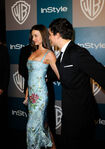 Orlando+Bloom+13th+Annual+Warner+Bros+InStyle+YsPdO6D-7Gal