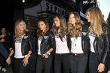 Alessandra+Ambrosio+Miranda+Kerr+Victoria+KqN7pixSDlgl