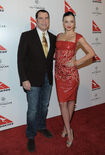 75088 Miranda Kerr Qantas Airways Spirit of Australia Party in Hollywood CA January 12 2012 003 122 540lo
