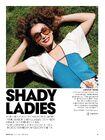 Vogue-us-shady-ladies-5