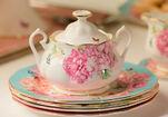Miranda Kerr Teaware Collection Royal Albert 2-800x557