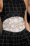 Chanel+Spring+2014+Details+ C4 a bbdlkl