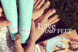 Love-your-feet