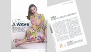 M-Kerr-Vogue-China.png.08883b5c0bb205cb3543fd5e547e7c6d
