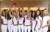 Izabel+Goulart+Victoria+Secret+Angels+Shopping+FQzaPfK5I3Pl