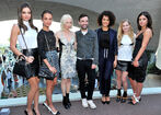 Miranda-Kerr-Alicia-Vikander-Michelle-Williams-Nathalie-Emmanuel