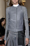 Balenciaga+Spring+2010+Details+q5ucJvzWEpEl