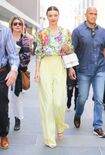 Miranda-kerr-spotted-leaving-the-today-show-in-new-york-city 9.jpg.e1d638bafed730c1461fa8cc1bddb189