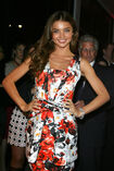 74310 Celebutopia-Miranda Kerr-Launch of Victoria40s Secret25s Heavenly Kiss after party-10 122 1040lo