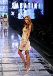 82182012-miranda-kerr-showcases-designs-by-sabatini-at-gettyimages